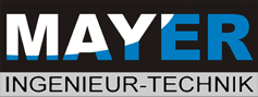 MAYER INGENIEUR-TECHNIK
