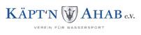Logo von Käpt'n Ahab eV