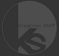 Logo von Unser Fotograf Thomas Mayer