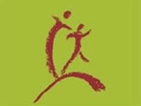 Logo von Waisenhilfe Myanmar e.V.